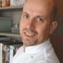 Oggi conosciamo: chef Giuliano Auletta