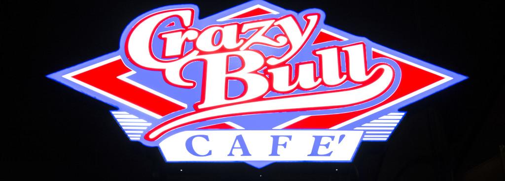 Crazy Bull senza glutine -Gluten Free Travel and Living