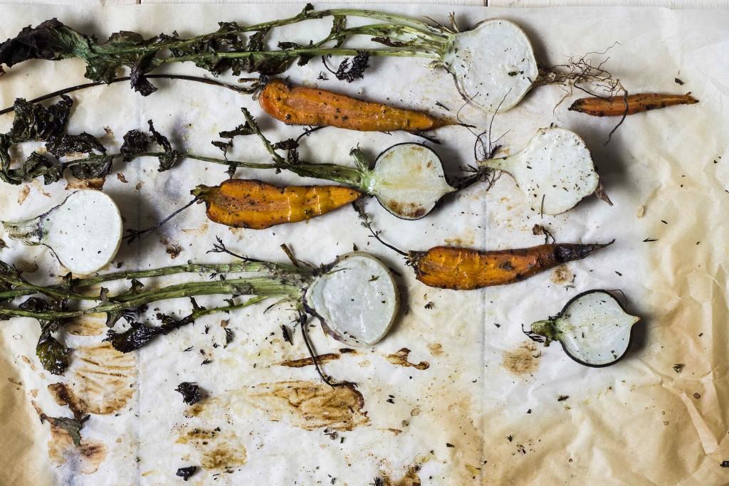 intestino - cucina consapevole - Gluten Free Travel & Living