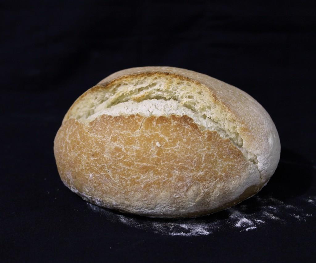 Farine senza glutine: oggi Nutrifree - Gluten Free Travel and Living