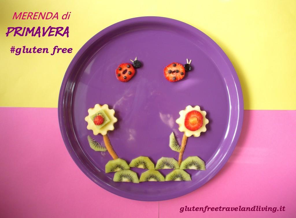 merenda primavera - gluten free travel and living