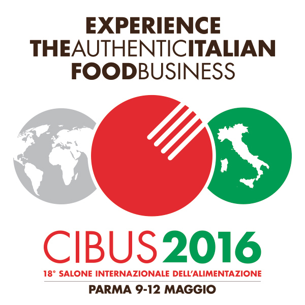 Cibus - gluten free travel and living