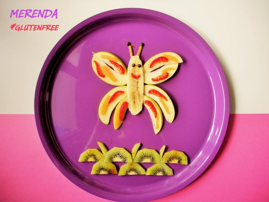 merenda bambini - gluten free traveland living
