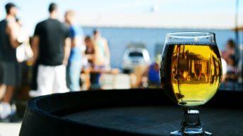 Birra senza glutine: IV degustazione