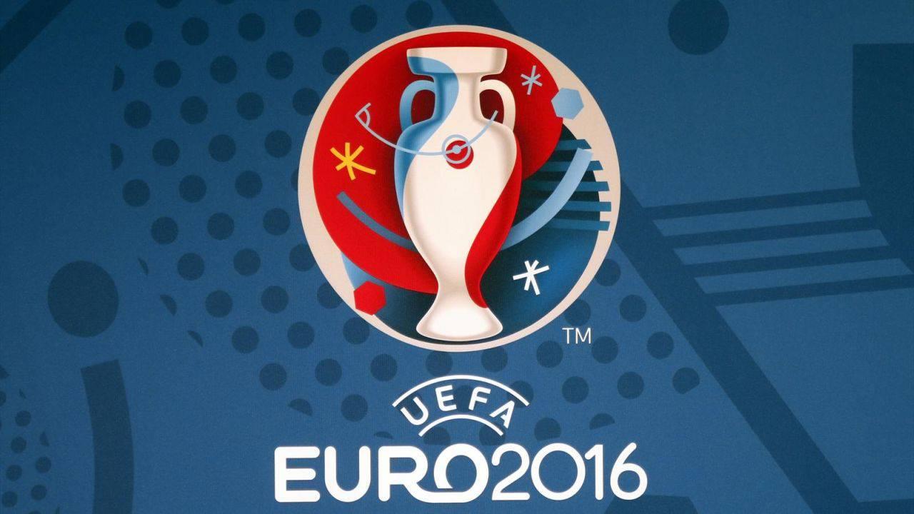 Europei-di-calcio-2016