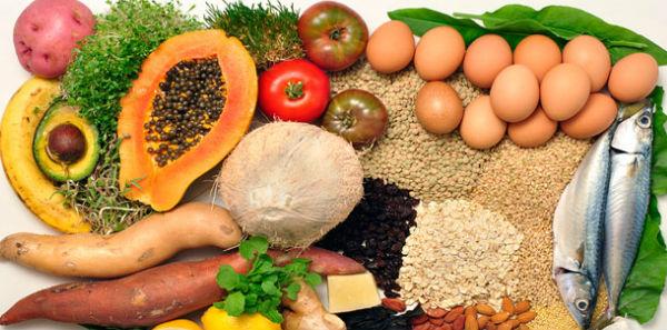 alimentazione senza glutine per tutti - Gluten Free Travel and Living