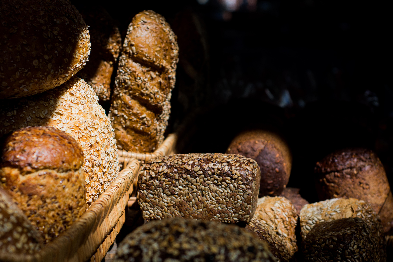 glicemia costante con i cereali integrali - Gluten free TRavel and Living