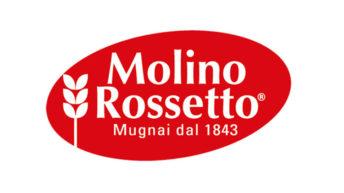 Molino Rossetto e Gluten Free Travel and Living per un pomeriggio senza glutine
