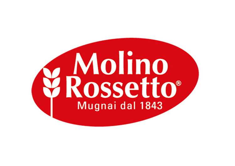 molino rossetto Gluten Free Travel and Living