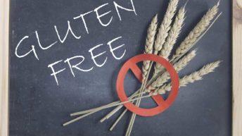 Decreto legge etichette e senza glutine