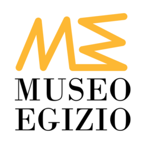 museo egizio torino - gluten free travel and living