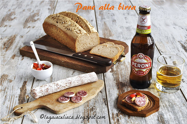 pane-alla-birra-gluten-free-travel-and-living