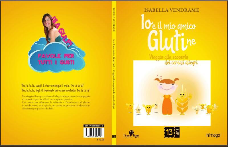gluti-gluten-free-travel-and-living