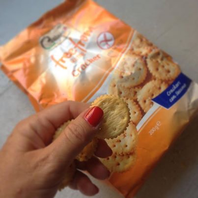 crackers-senza-glutine-lidl-gluten-free-travel-and-living-1