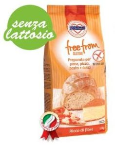 farina-lidl-gluten-free-senza-glutine