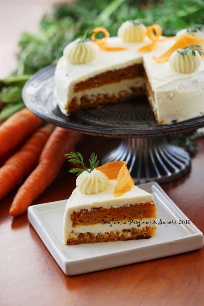 carrot-cake-americana gluten free travel & Living