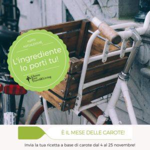 gfcalendar-carote Gluten Free Travel & Living