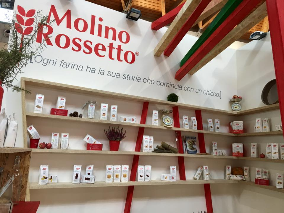 molino-rossetto-expo-gluten-free-travel-and-living