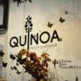 Metti una sera al Ristorante Quinoa a Firenze