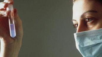 LEA e la celiachia che diventa cronica