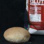 Glutinò 1: farina senza glutine