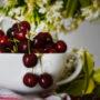 10 cose da sapere sulle ciliegie