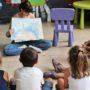 LABORATORIO per bambini sulla celiachia e dieta senza glutine