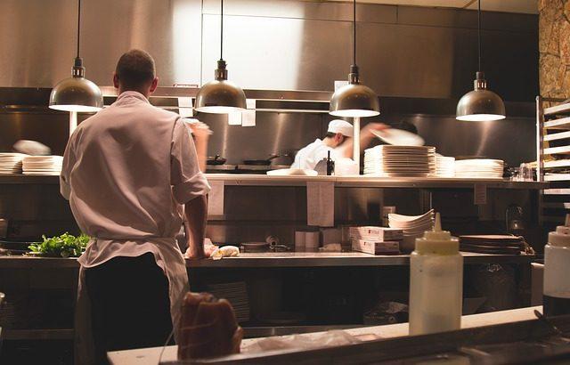 L'importanza del Food Service