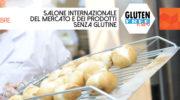 Tutti gli appuntamenti di Gluten Free Travel & Living al Gluten Free Expo 2017