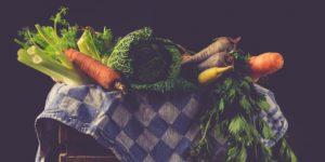 Lo spreco alimentare: cosa fare?
