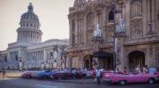 Alla scoperta di Cuba: consigli per l'uso!