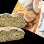 Koilia integrale: le farine senza glutine