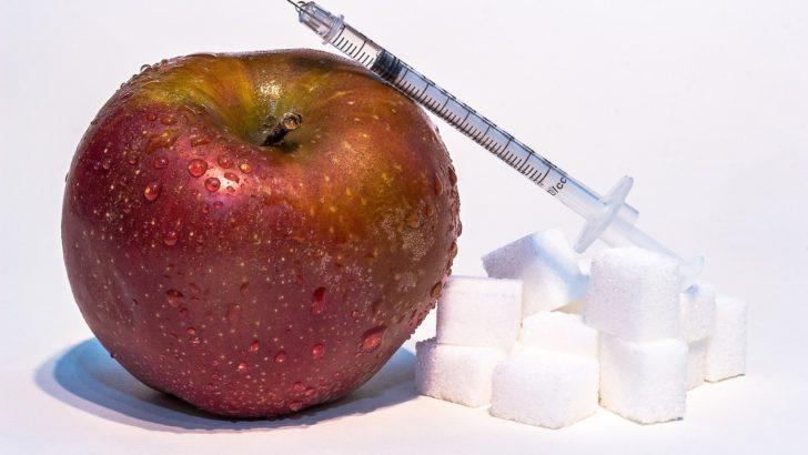 Diabete tipo 1 e microbiota intestinale
