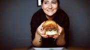 Intervista alla food blogger Ornella Buzzone: Fatto in Casa è più buono!