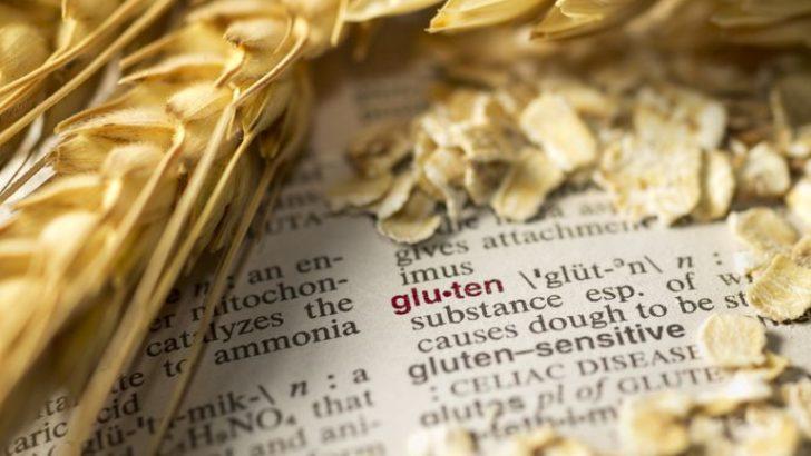 Intolleranza al glutine celiachia e gluten sensitivity