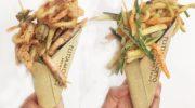 Putia del Coppo: senza glutine a Noto