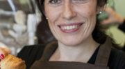 Cappuccino e cornetto: l'intervista del mese alla blogger Fedora D'Orazio