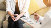 Perimenopausa e gluten sensitivity: la strana coppia
