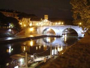 Trastevere senza glutine - Gluten Free Travel and Living
