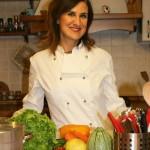 Viviana del Pozzo - Glueten Free Travel and Living
