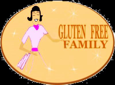 Merendine sì o no - Gluten Free Travel & Living