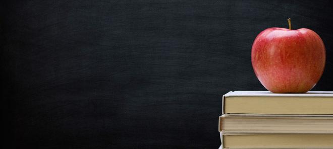 Lettere dei lettori: la merendina sana si può