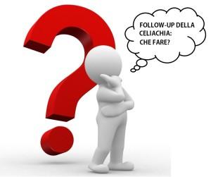 Diagnosi celiachia - Gluten Free Travel and Living