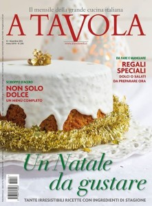 A tavola - Gluten Free Travel and Living