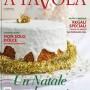 """Il nostro menu di natale in """"A Tavola"""""""