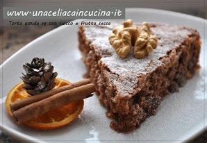 brownie raffaella Massa