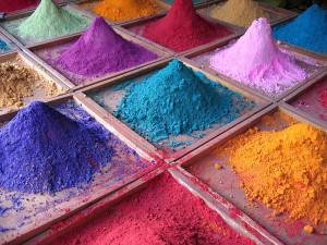 coloranti alimentari - Gluten Free Travel and Living