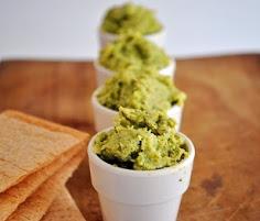 dip-broccoli-Simonetta
