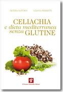 Libri - Gluten Free Travel and Living