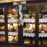 Natale ad Erice - Gluten Free Travel and Living